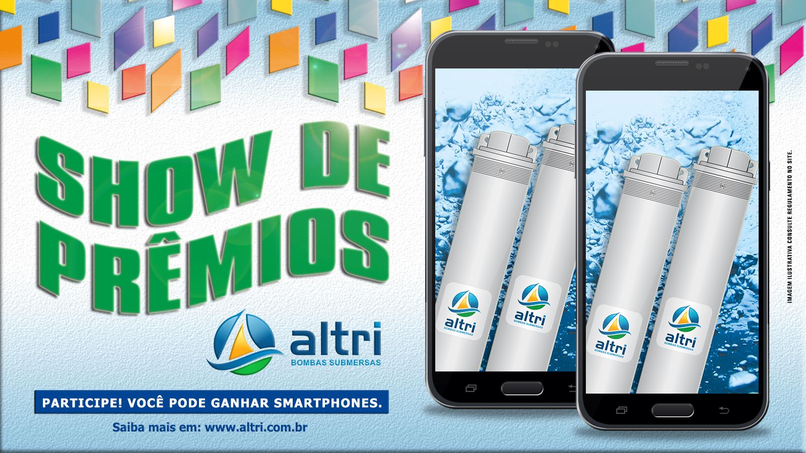 SHOW-DE-PREMIOS-ALTRI-2016