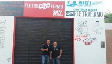 Eletrofirmo_