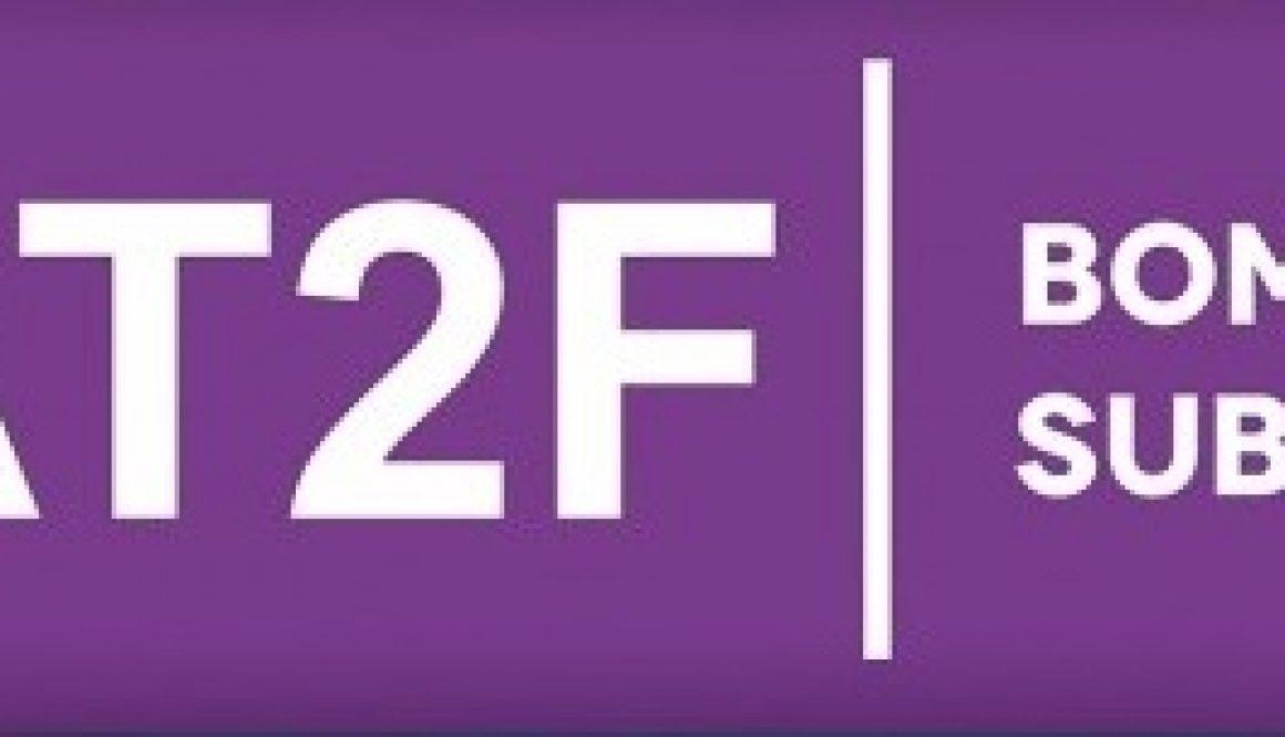 4AT2F_0