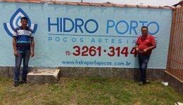 hidro porto