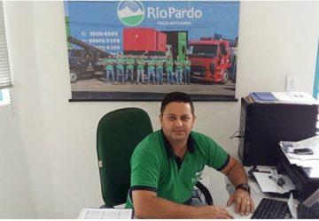 rio_pardo poços