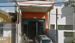 Assistencia Tecnica Oficina São Carlos