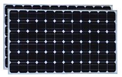 SOLAR-PAINEL-1 SITE