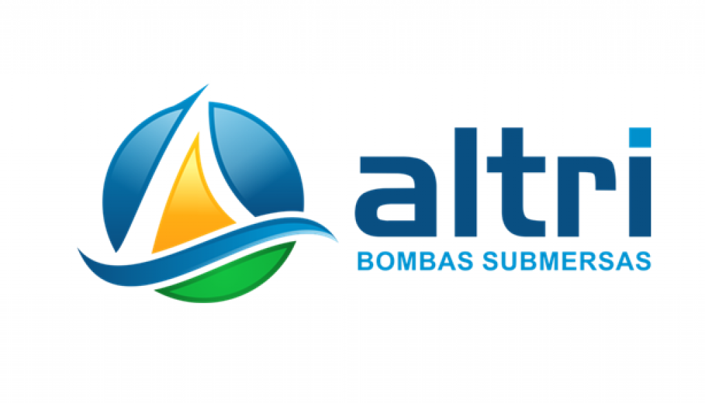 Altri bombas PNG