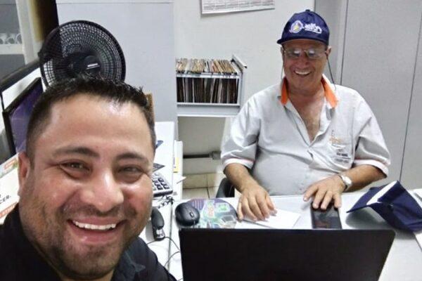 Patos Maquinas Ltda - Minas