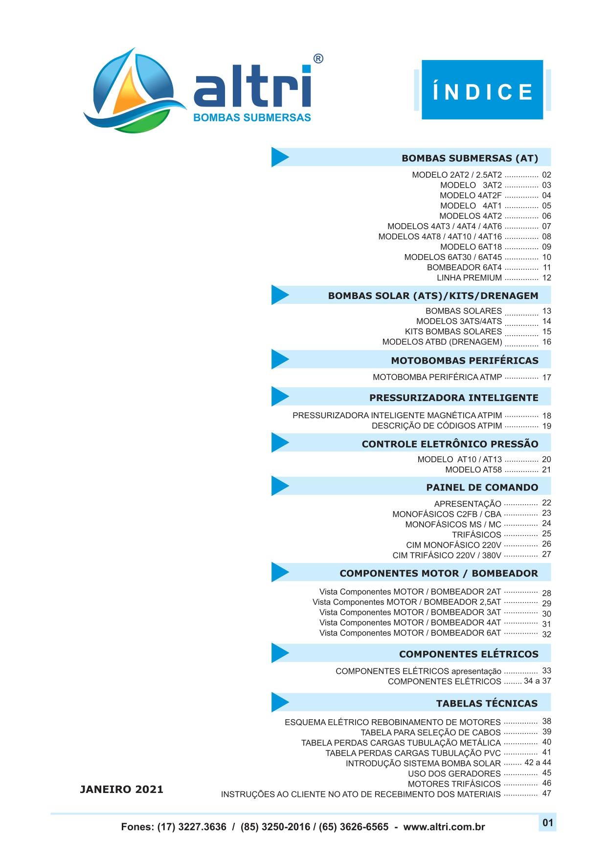 CATALOGO DE PRODUTOS ALTRI 2021 - WEB_page-0003