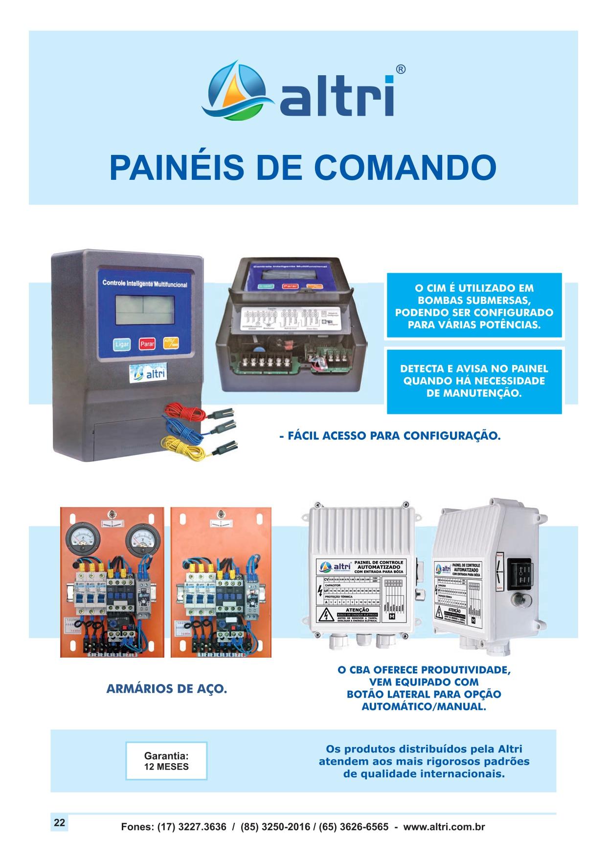 CATALOGO DE PRODUTOS ALTRI 2021 - WEB_page-0024