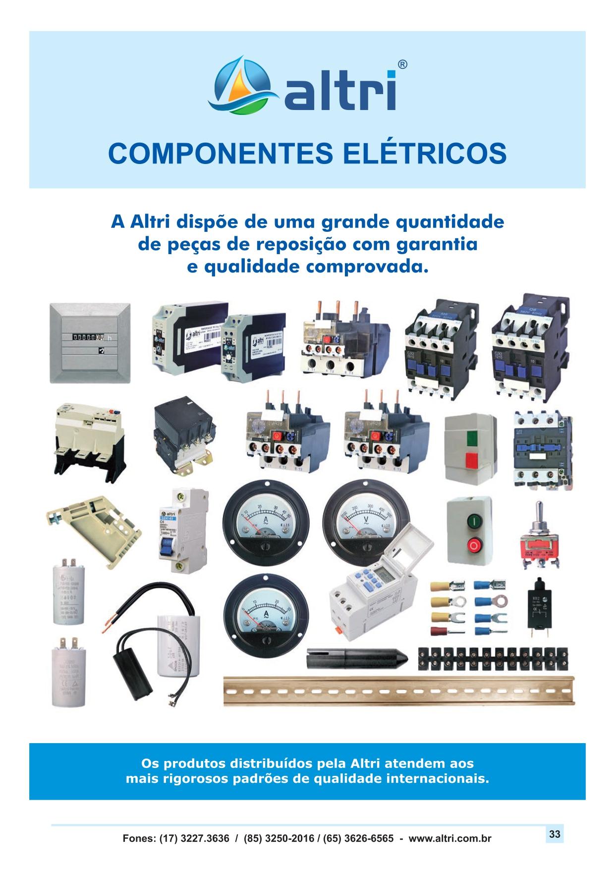 CATALOGO DE PRODUTOS ALTRI 2021 - WEB_page-0035